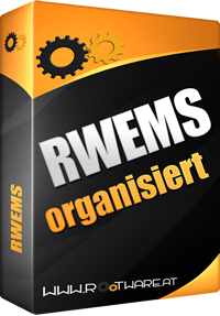 RWEMS_softwarebox