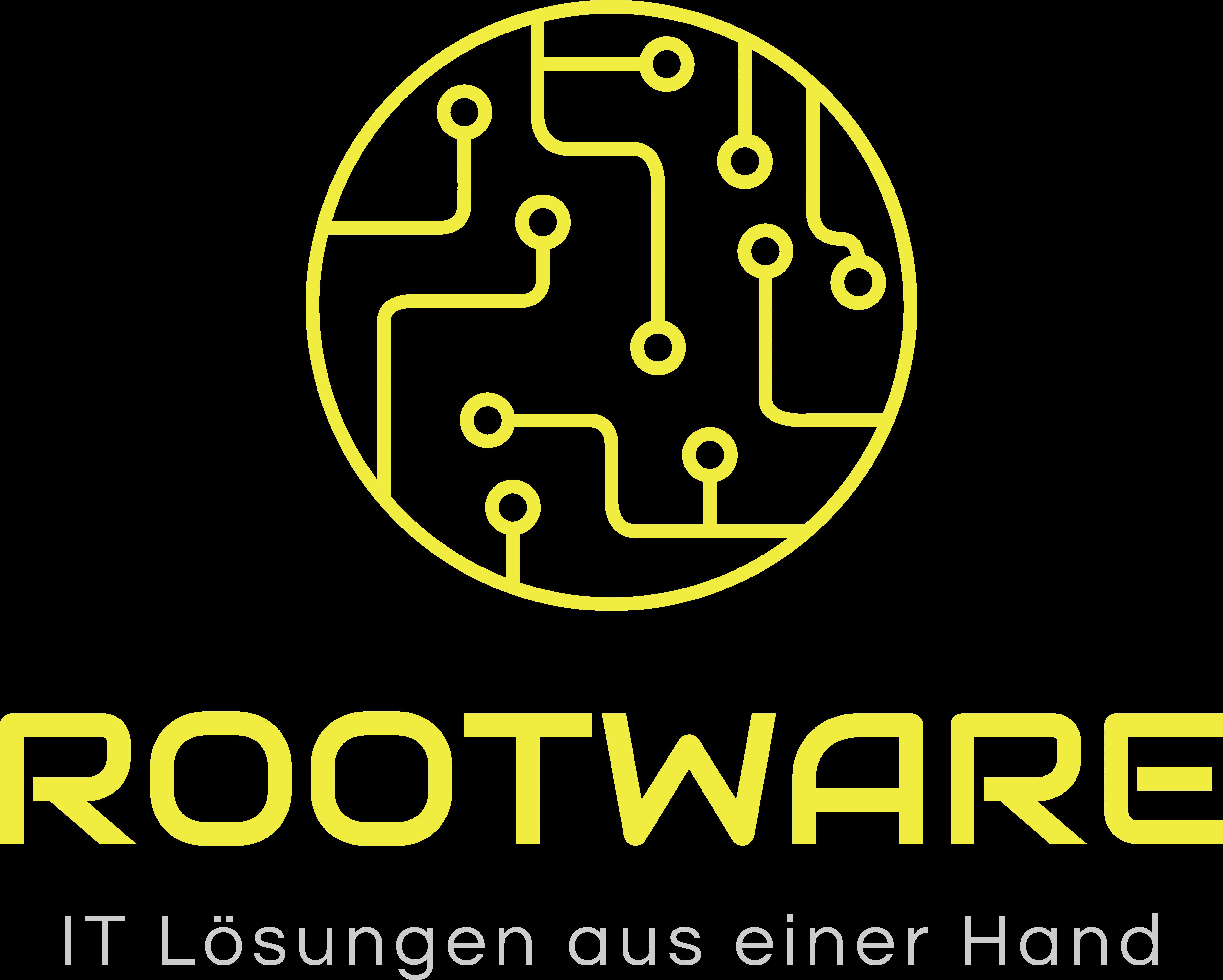 Rootware